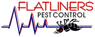Pest Control Las Vegas